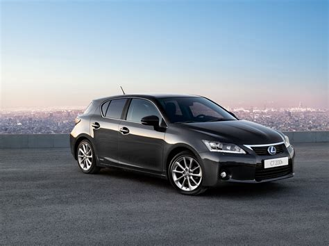 lexus ct200h top speedy autos 2011 lexus ct 200h hybrid car wallpapers