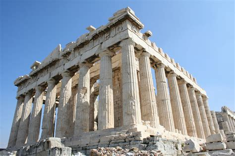 Breathtaking Historical Athens by Genealogy Family History Ancestry