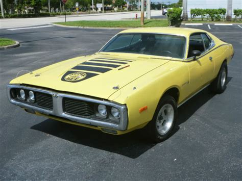charger superbee 1973 dodge charger desirable superbee tribute