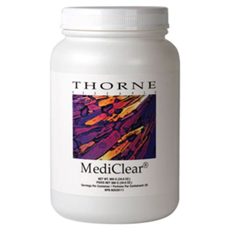 Mediclear Detox Diet Reviews by Mediclear Shake Review Does It Work Side Effects