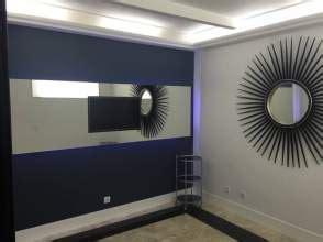apartamentos tipo loft en venta en salamanca en el centro lofts en madrid en venta