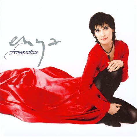 Download Mp3 Full Album Enya | amarantine cd2 enya mp3 buy full tracklist