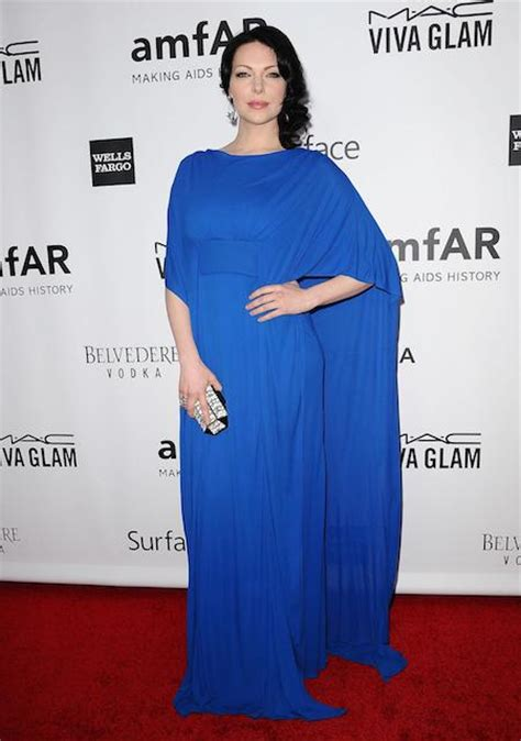 how tall is laura prepon pin laura prepon weight on pinterest