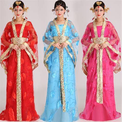 Princess Set 3in1 Baju 2 Pcs Celana Buy Wholesale Han Clothing From China Han