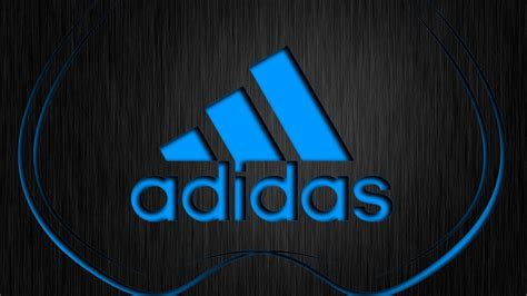 adidas wallpaper for s5 adidas computer wallpapers desktop backgrounds