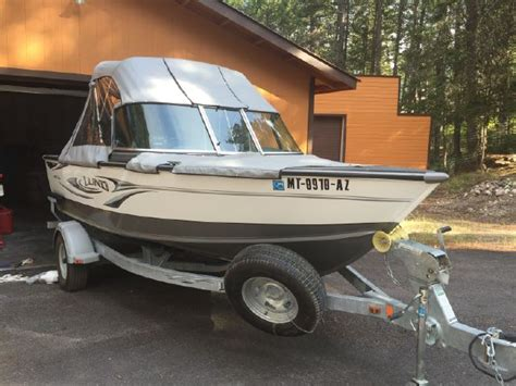 lund boats for sale montana lund new and used boats for sale in montana