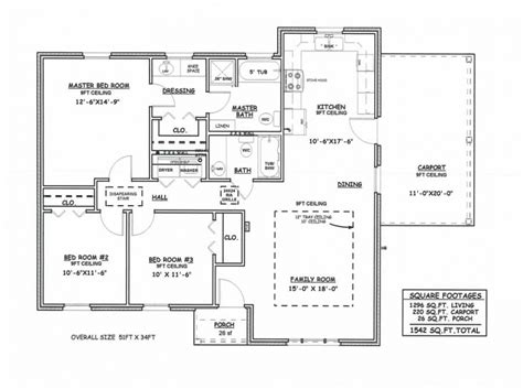 Omaha Home Builders Floor Plans | residential home builder business plan home home plans