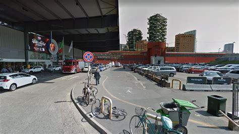 stazione porta garibaldi indirizzo centostazioni a parte riqualificazione di piazza