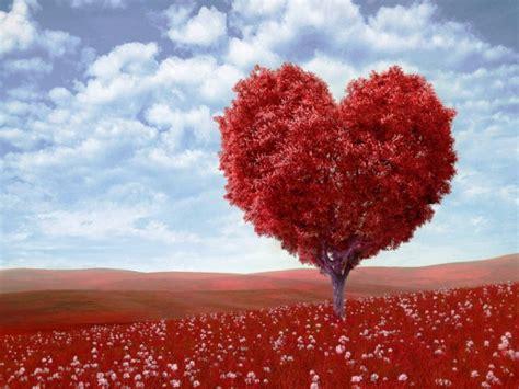 stylish love wallpaper cbaarch com stylish love wallpapers download 3 new hd wallpapers