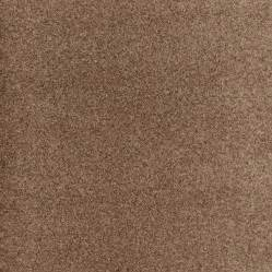 shop select elements 16 pack 18 in x 18 in chestnut indoor