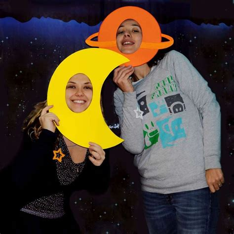 Outer Space Decorations 17 Best Ideas About Outer Space Party On Pinterest Outer