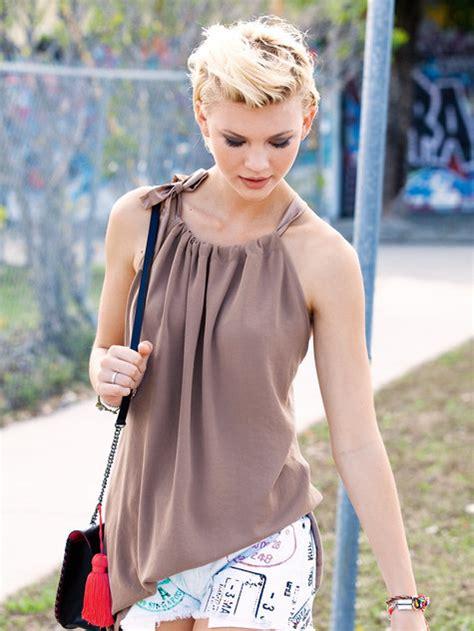 download pattern burda summer tank 05 2013 104a sewing patterns burdastyle com