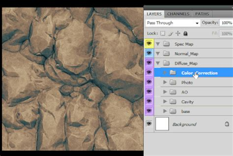 zbrush ao tutorial zbrush tutorials gifs find share on giphy