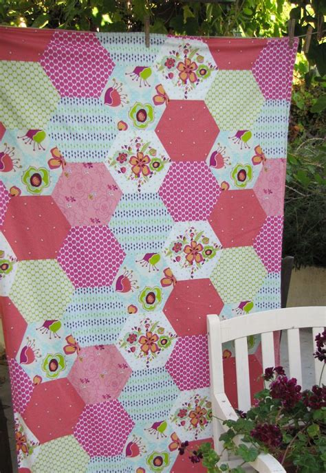 Missouri Patchwork - mo bedell s dress patchwork fabric