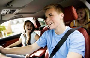 Cheap Car Insurance 18 Year by How Much Is Car Insurance For A 18 Year Save On Premium