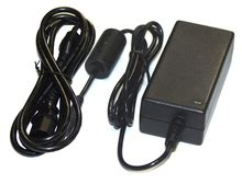 ac adapter for model u120320ab4 fiber optic xmas tree