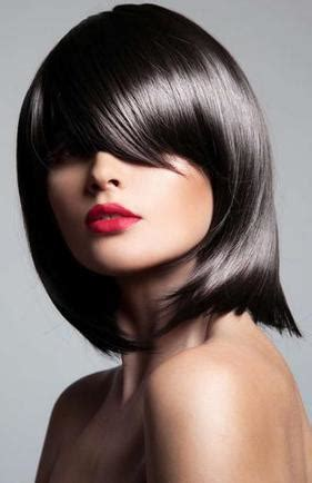 hair color xperts haircolorxperts hair salon and coloring holmdel nj 07733