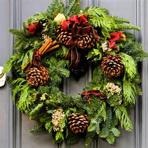 crafters choice christmas wreath fragrance oil 508