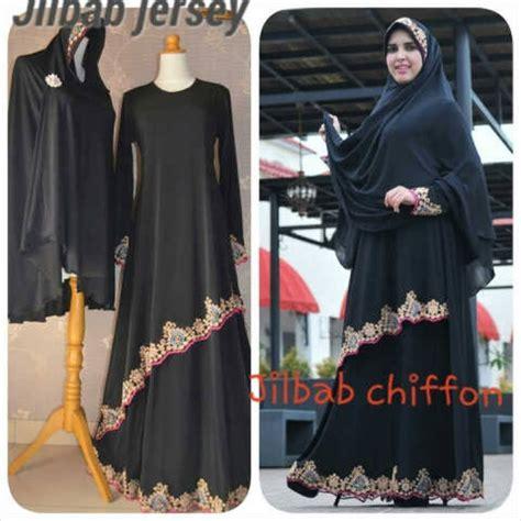 Dress Bordir Flower Hitam Size M L Import 13030 gamis set bergo jersey outlet nurhasanah outlet baju