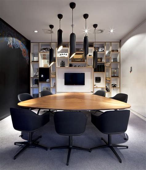 conference room 1 25 best ideas about meeting rooms on open office commercial office space and open