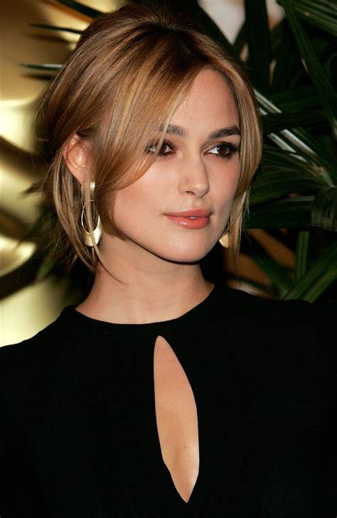 movie actresses short hairstyles keira knightley to star in spy drama from manchester by