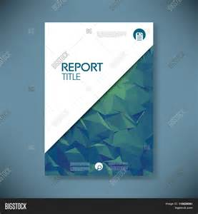 Cover Report Template Gallery For Gt Business Report Cover Page Template