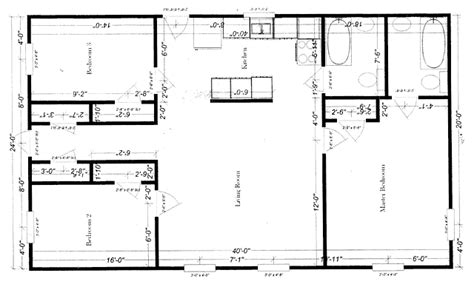 container home floor plan 25 shipping container house plans green building elements