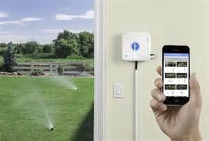 Smart Home Ideas 20 Outdoor Smart Home Ideas To Make Neighbors Jealous