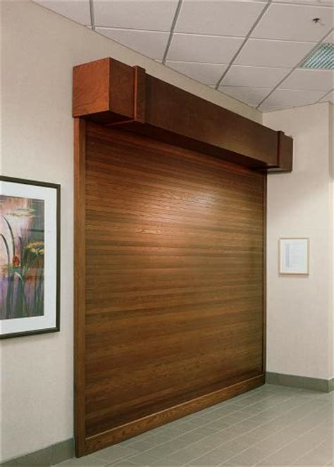Roll Up Closet Door with Accordion Doors Folding Doors