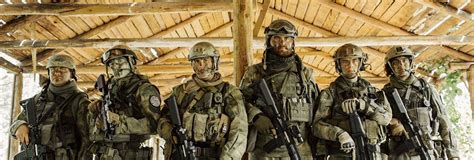section 20 british special forces special forces training gallery