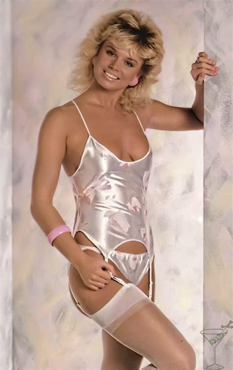 1980 wife matching bra and panties guerrero street lingerie 1980s lingerie pinterest