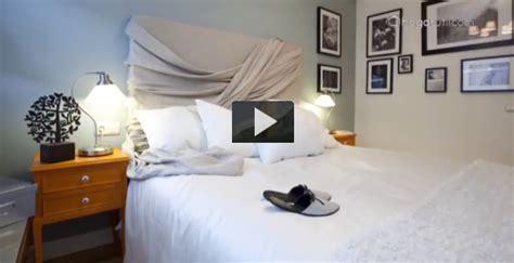 decorar una habitacion sencilla decorar habitacion con fotos trendy decorar habitacion