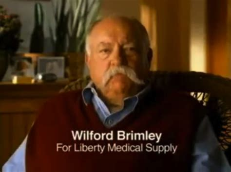 Liberty Diabetes Spokesman | weekend diversion my favorite viral video of all time