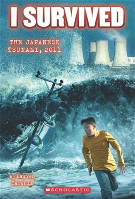 eight hurricane stories from books the japanese tsunami 2011 i survived 8 by