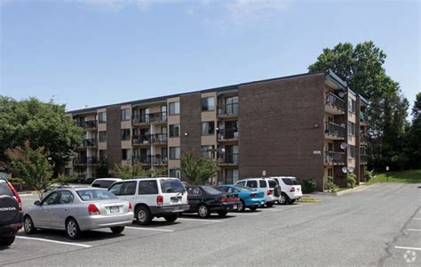 inwood house inwood house rentals silver spring md apartments com