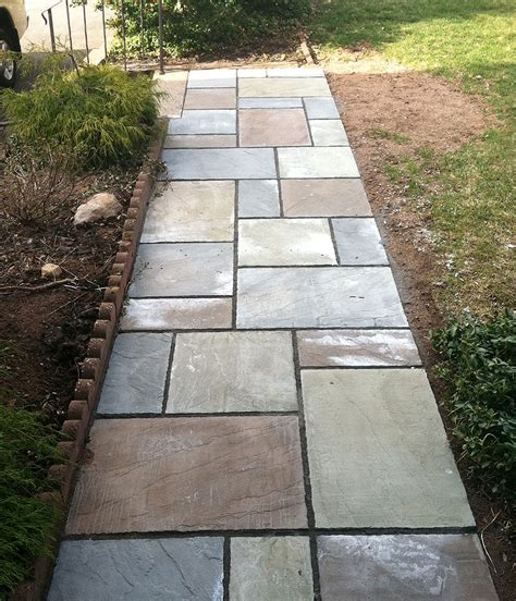 k and m building and remodeling llc walkways and patios from k m building and remodeling ct