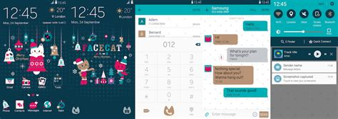 samsung galaxy themes store download themes thursday 95 themes released by samsung in the