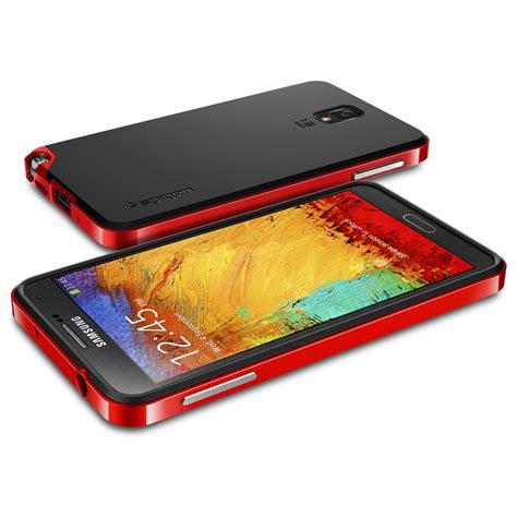 Spigen Samsung Grand 1 Grand Neo spigen sgp neo hybrid dante oem samsung