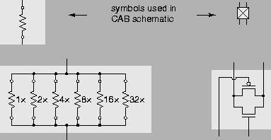 programmable resistor array programmable resistor network 28 images 10k resistor network quality 10k resistor network