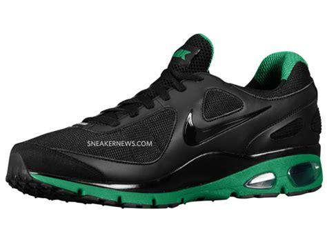Nike 5 0 Turbulence nike air max turbulence 16 air attack pack sneakernews