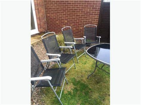 argos garden furniture kingswinford sandwell