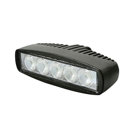 led work light for cars offroad driving light