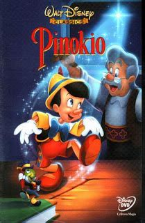 film enchanted adalah misteri dunia sejarah film animasi