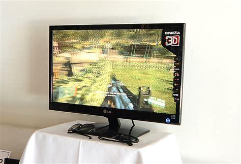Monitor Lg D2342p lg d2342p monit 246 r 箘nceleme 187 bilgiustam
