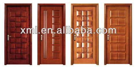 Hand carved wooden single door design made in china buy wooden single door design wooden