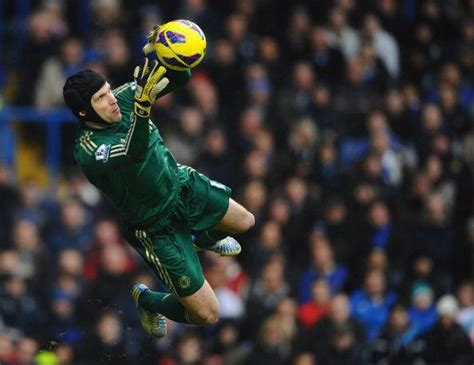 epl best goalkeeper stats top 10 epl goalkeepers with highest save percentage