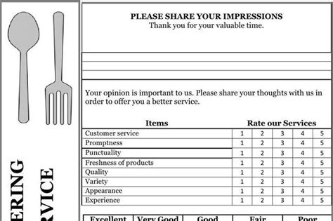 comment card template download free premium templates