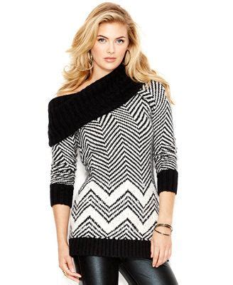 Jny Co Sweater Banana Sweet 19 best winter sweaters images on winter