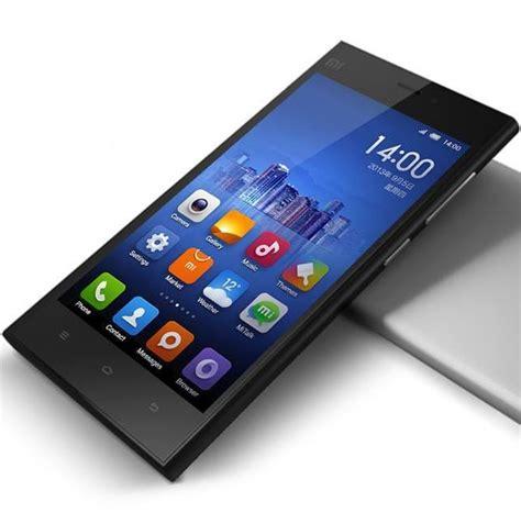 Hp China Xiaomi Mi3 china phone mi3 driverlayer search engine