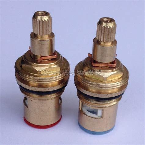 Ceramic Cartridge Faucet by Buy Wholesale Faucet Ceramic Disc Cartridge From